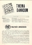 THEMA DANICUM / 1976 vol 1, no 4