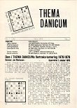 THEMA DANICUM / 1979 vol 2, no 15