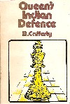 CAFFERTY/VORONKOV / QUEEN´S