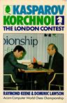 1983 - KEENE/LAWSON / LONDON