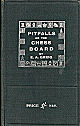 GREIG / 100 PITFALLS ON THE