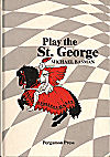 BASMAN / PLAY THE ST. GEORGE,