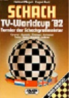 1982 - PFLEGER/KURZ / HAMBURG