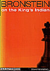 BRONSTEIN/NEAT / BRONSTEIN ON 