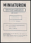 THEMA DANICUM / 1976 