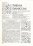 THEMA DANICUM / 1992 vol 9, no 68