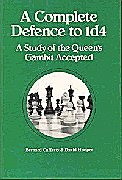CAFFERTY M FL / A COMPLETE 