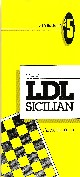 DUNNE / THE LDL SICILIAN